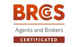 BRCGS Accreditation