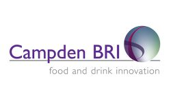 Campden BRI Accreditation